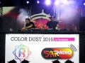 Color Dust 1 foto Joe Serino Nari & Milani