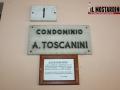Omicidio Carpi foto Il Mostardino news cronaca notizie 3