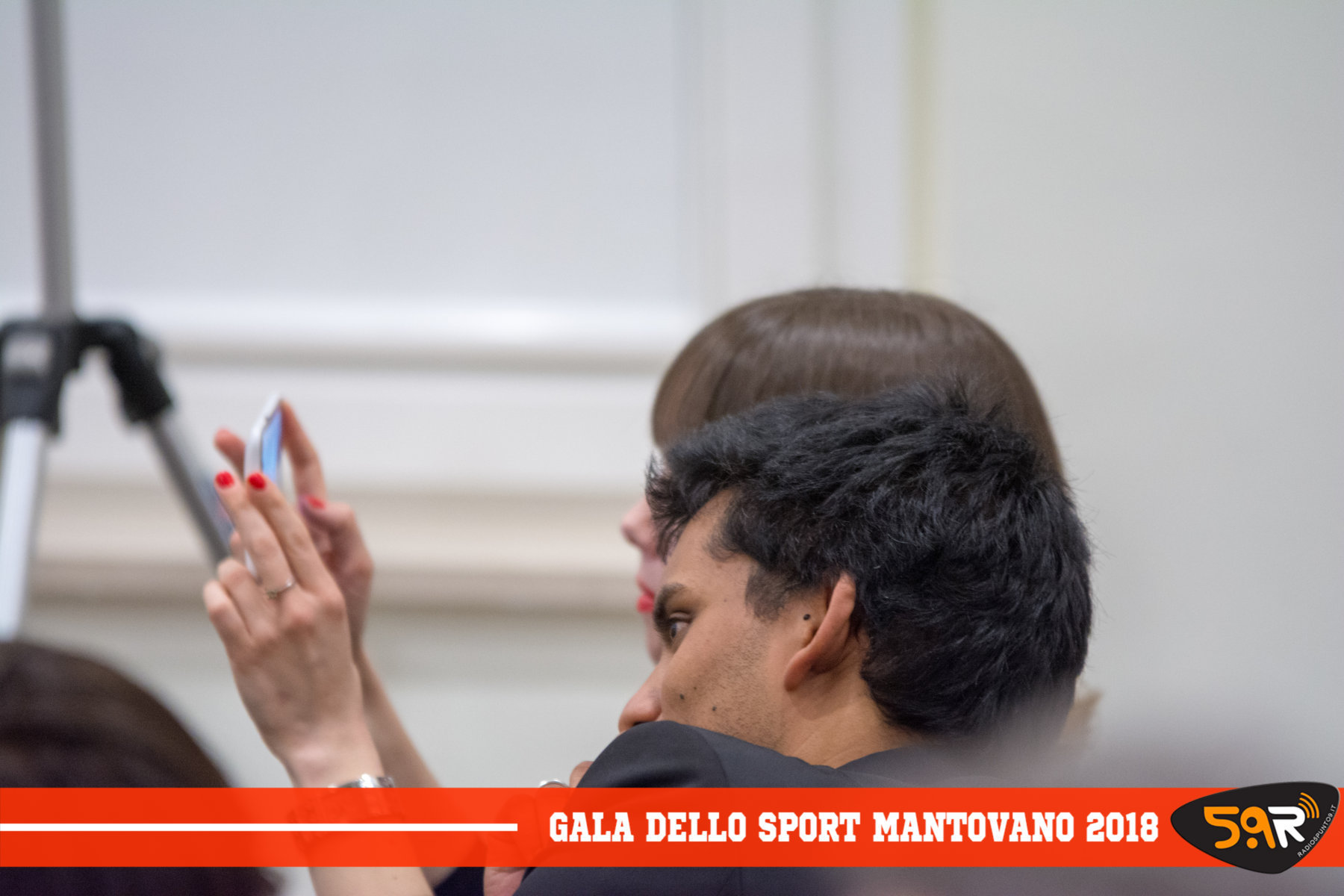 Gala dello Sport Mantovano 2018 Web Radio 5 (111)