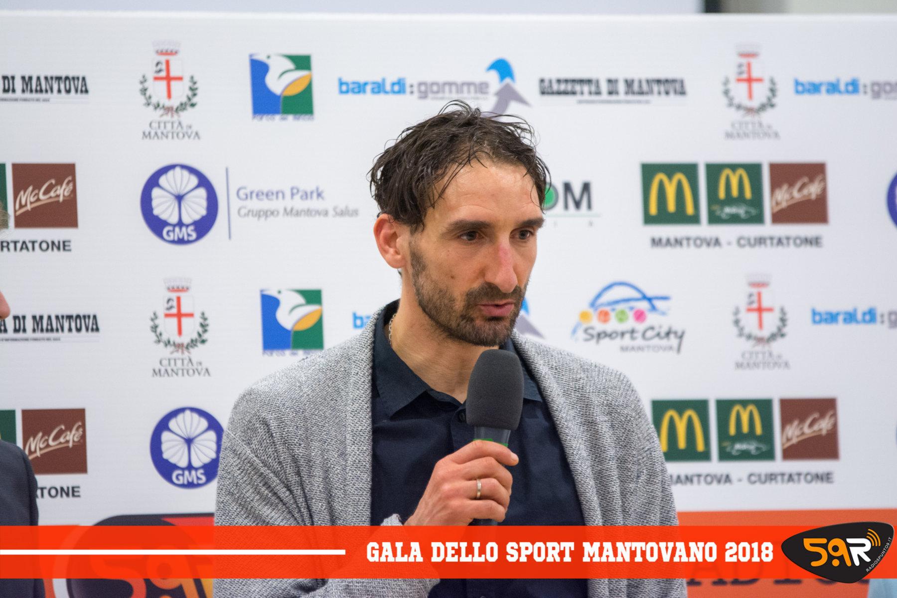 Gala dello Sport Mantovano 2018 Web Radio 5 (121)
