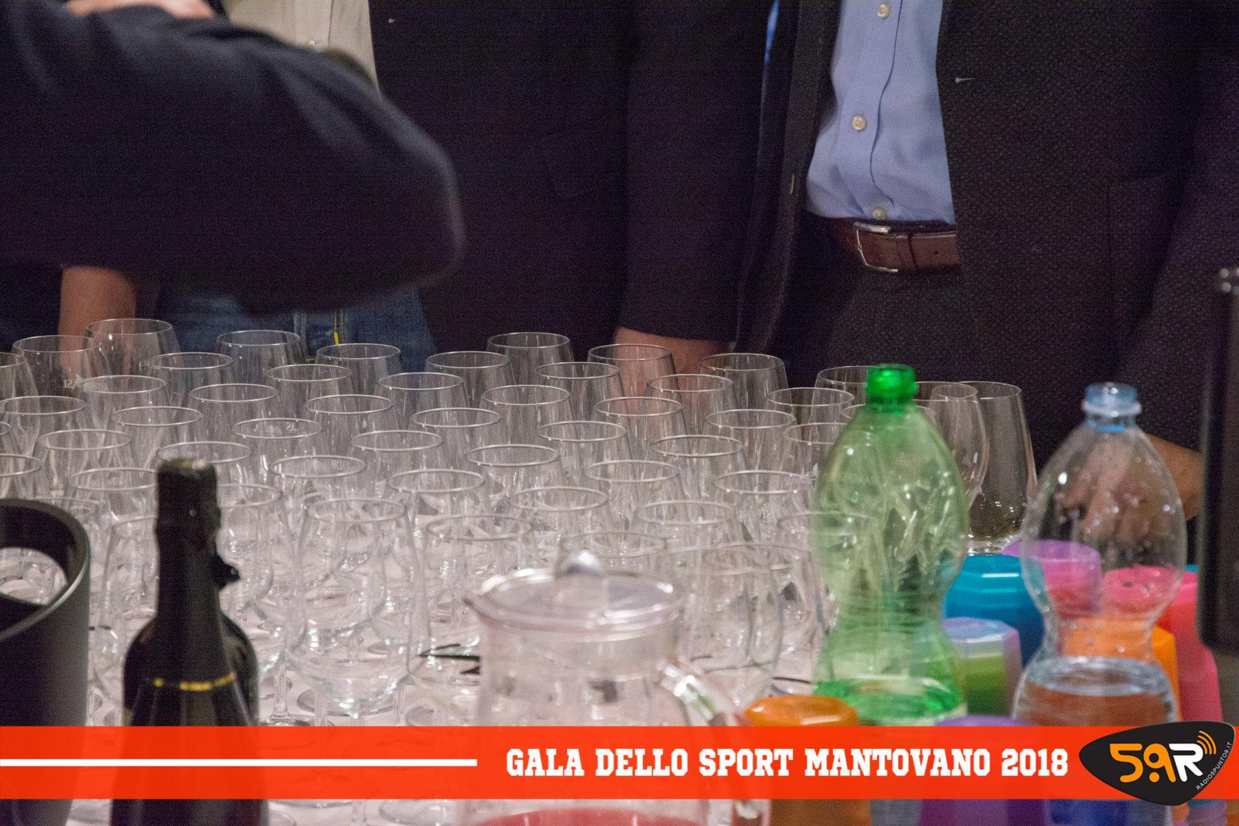 Gala dello Sport Mantovano 2018 Web Radio 5 (16)