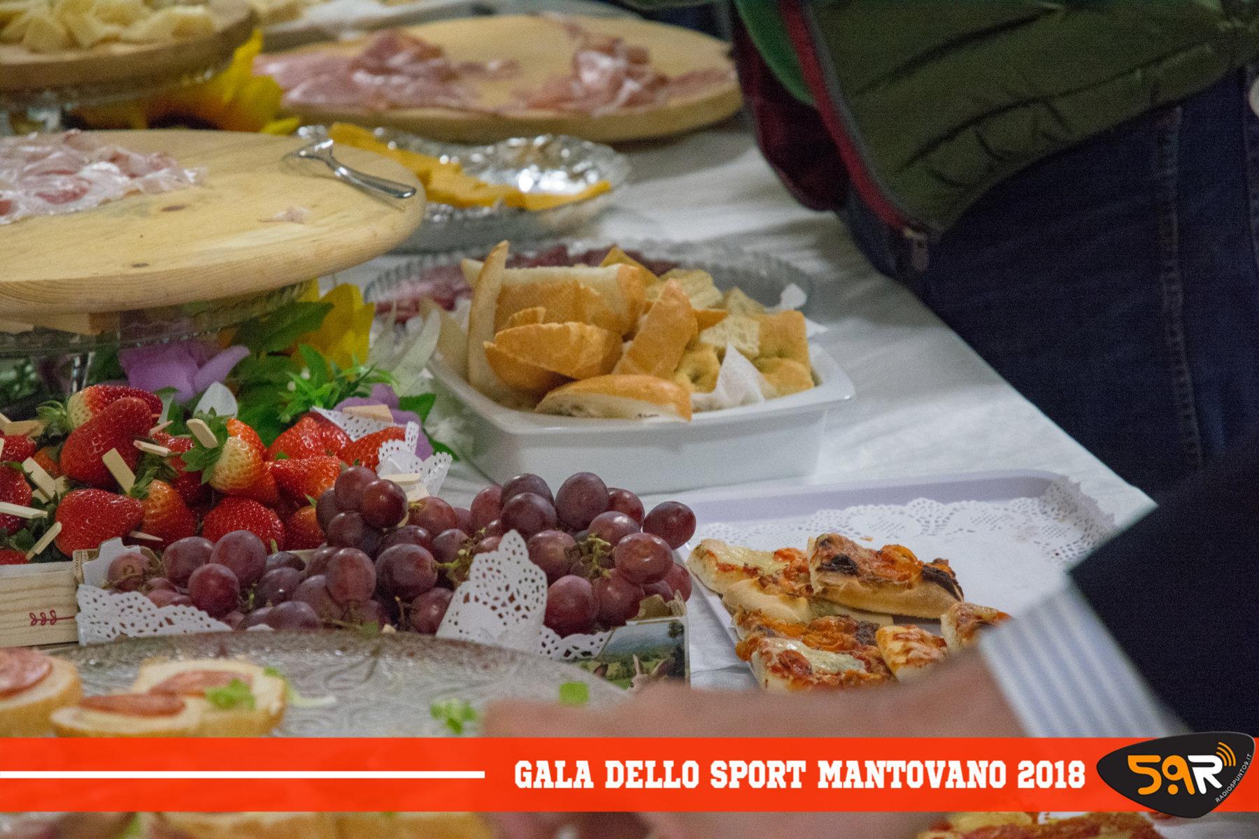 Gala dello Sport Mantovano 2018 Web Radio 5 (18)