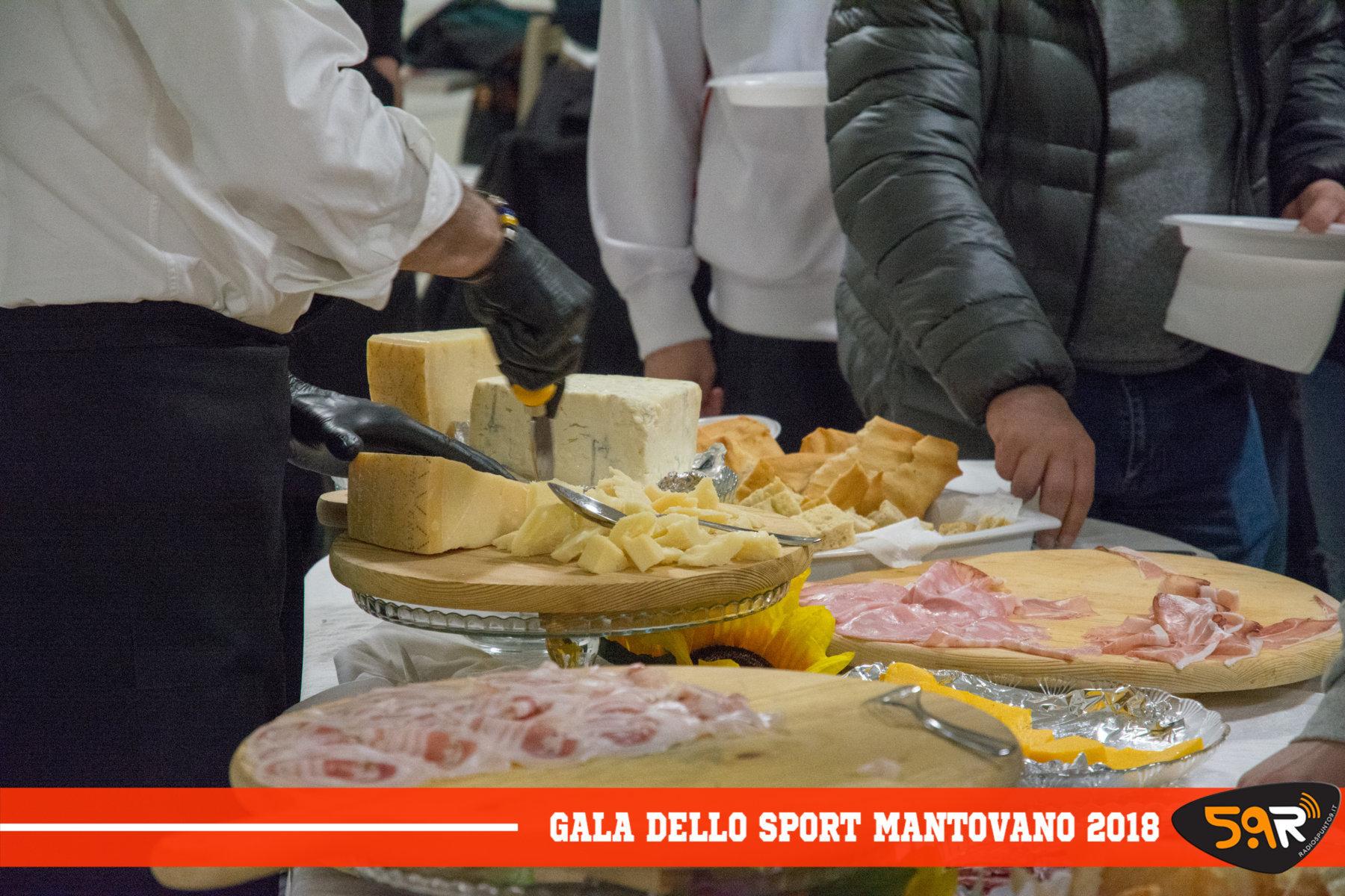 Gala dello Sport Mantovano 2018 Web Radio 5 (19)