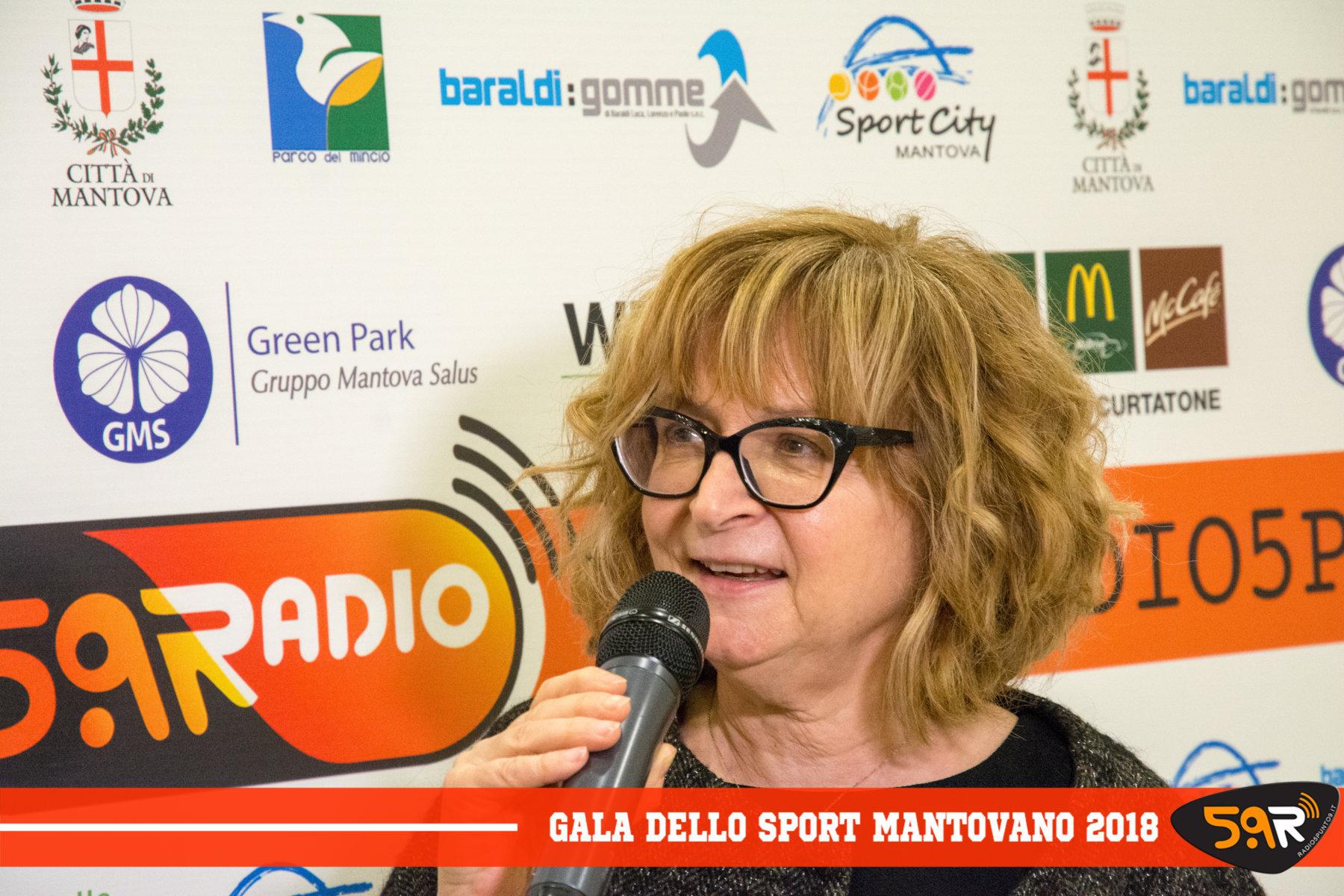 Gala dello Sport Mantovano 2018 Web Radio 5 (28)