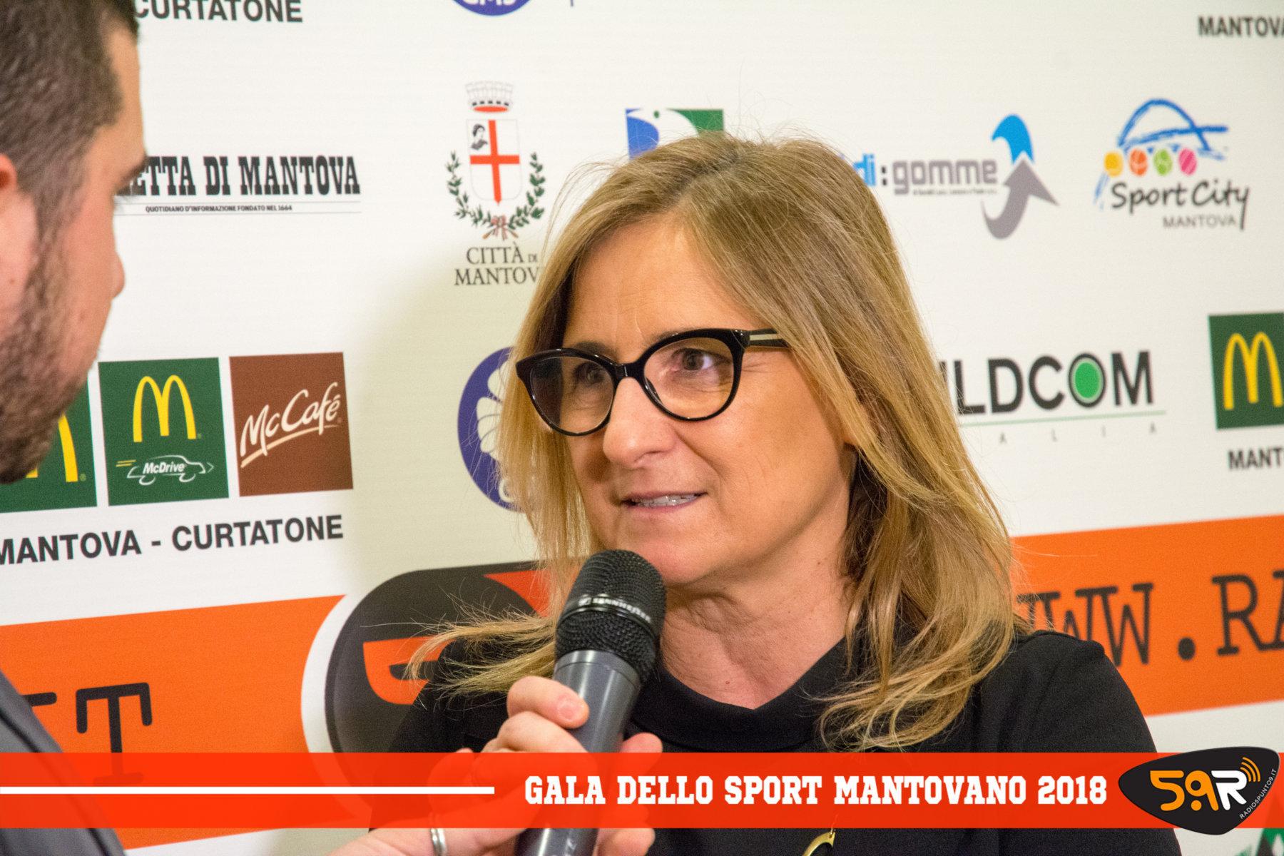 Gala dello Sport Mantovano 2018 Web Radio 5 (32)