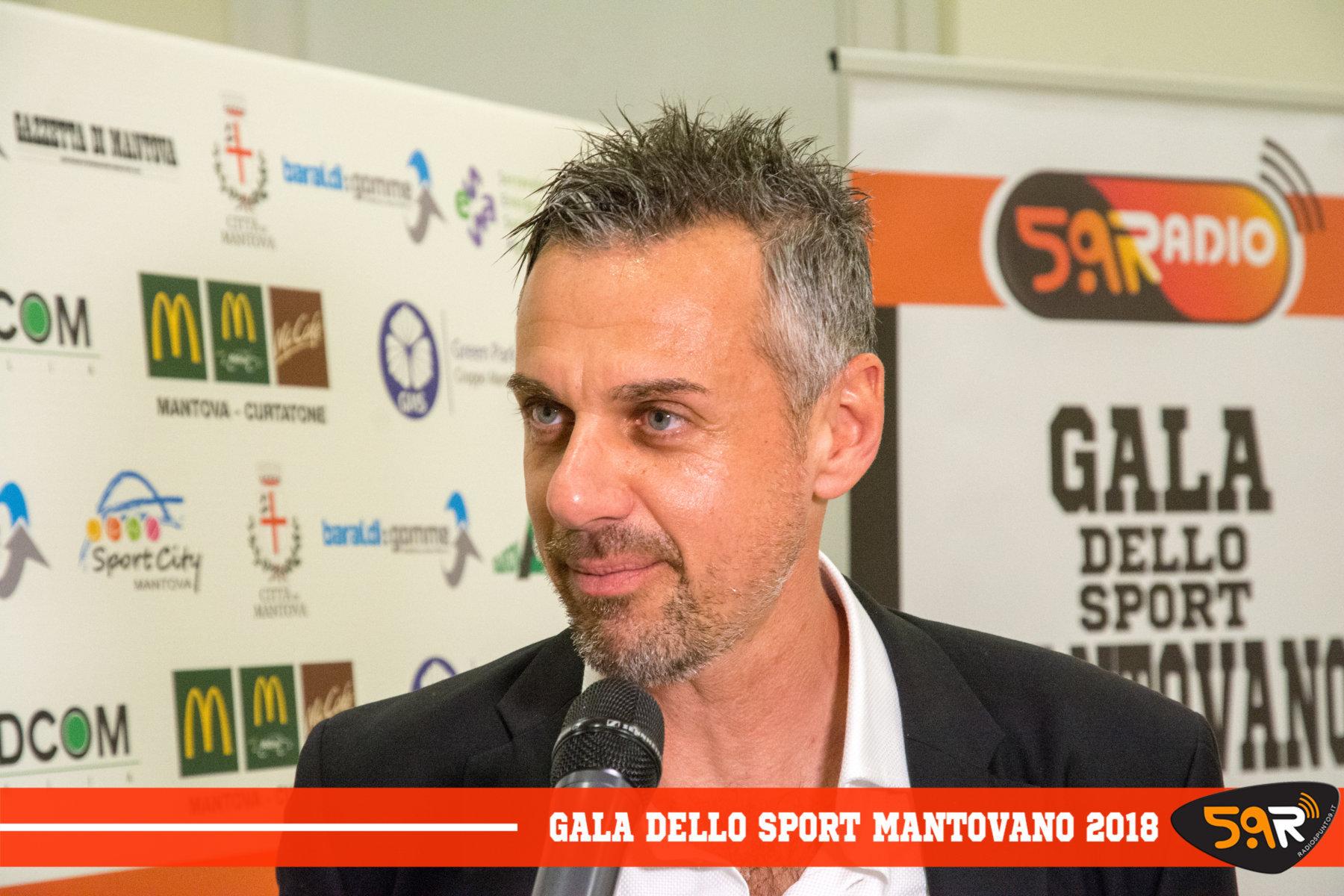 Gala dello Sport Mantovano 2018 Web Radio 5 (45)
