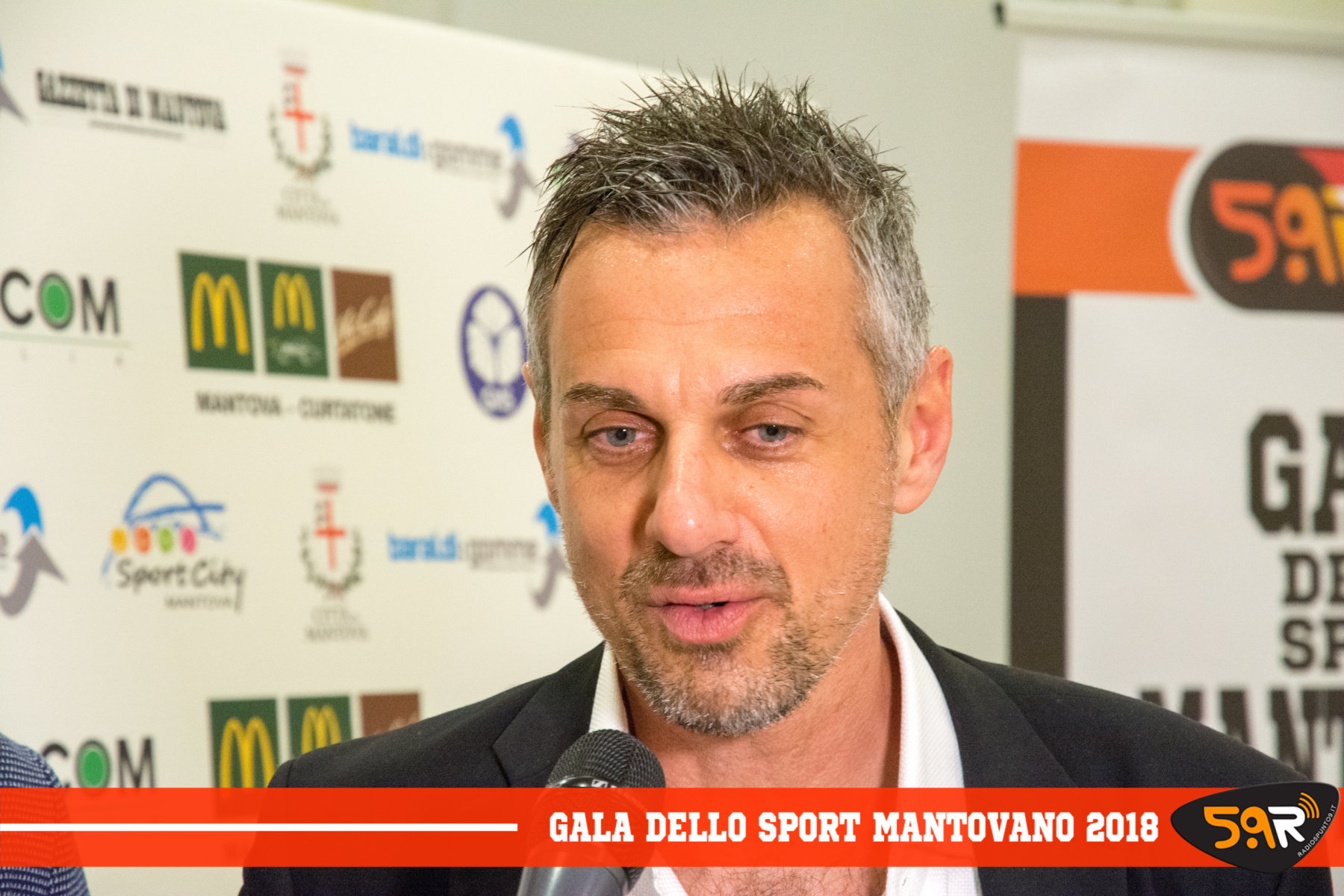 Gala dello Sport Mantovano 2018 Web Radio 5 (47)