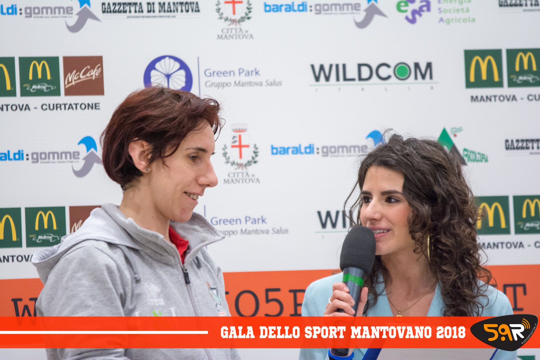 Gala dello Sport Mantovano 2018 Web Radio 5 (94)