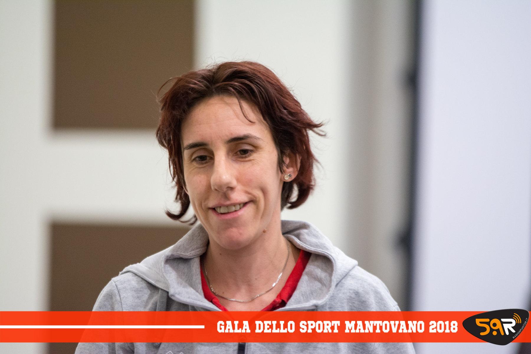 Gala dello Sport Mantovano 2018 Web Radio 5 (97)