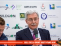 Gala dello Sport Mantovano 2018 Web Radio 5 (1)