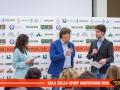 Gala dello Sport Mantovano 2018 Web Radio 5 (103)