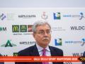 Gala dello Sport Mantovano 2018 Web Radio 5 (125)