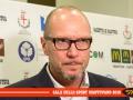 Gala dello Sport Mantovano 2018 Web Radio 5 (127)