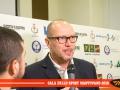 Gala dello Sport Mantovano 2018 Web Radio 5 (128)