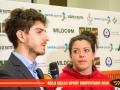 Gala dello Sport Mantovano 2018 Web Radio 5 (131)
