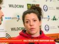 Gala dello Sport Mantovano 2018 Web Radio 5 (132)