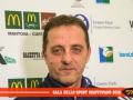 Gala dello Sport Mantovano 2018 Web Radio 5 (133)