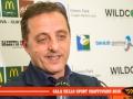 Gala dello Sport Mantovano 2018 Web Radio 5 (135)