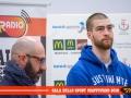 Gala dello Sport Mantovano 2018 Web Radio 5 (136)