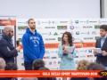Gala dello Sport Mantovano 2018 Web Radio 5 (137)