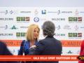 Gala dello Sport Mantovano 2018 Web Radio 5 (14)