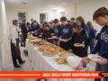 Gala dello Sport Mantovano 2018 Web Radio 5 (15)