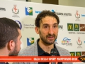 Gala dello Sport Mantovano 2018 Web Radio 5 (21)
