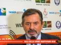Gala dello Sport Mantovano 2018 Web Radio 5 (24)