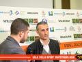 Gala dello Sport Mantovano 2018 Web Radio 5 (25)