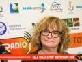 Gala dello Sport Mantovano 2018 Web Radio 5 (27)