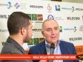 Gala dello Sport Mantovano 2018 Web Radio 5 (29)