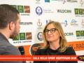 Gala dello Sport Mantovano 2018 Web Radio 5 (31)