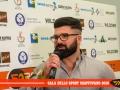 Gala dello Sport Mantovano 2018 Web Radio 5 (34)