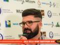 Gala dello Sport Mantovano 2018 Web Radio 5 (35)