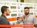 Gala dello Sport Mantovano 2018 Web Radio 5 (38)