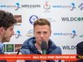 Gala dello Sport Mantovano 2018 Web Radio 5 (4)