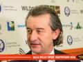 Gala dello Sport Mantovano 2018 Web Radio 5 (42)