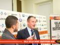 Gala dello Sport Mantovano 2018 Web Radio 5 (49)