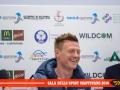 Gala dello Sport Mantovano 2018 Web Radio 5 (5)