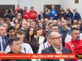 Gala dello Sport Mantovano 2018 Web Radio 5 (52)