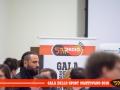 Gala dello Sport Mantovano 2018 Web Radio 5 (55)