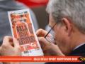 Gala dello Sport Mantovano 2018 Web Radio 5 (56)