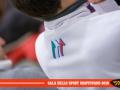 Gala dello Sport Mantovano 2018 Web Radio 5 (62)