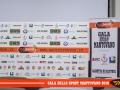 Gala dello Sport Mantovano 2018 Web Radio 5 (63)