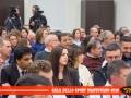 Gala dello Sport Mantovano 2018 Web Radio 5 (64)