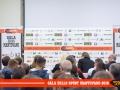 Gala dello Sport Mantovano 2018 Web Radio 5 (65)
