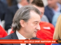 Gala dello Sport Mantovano 2018 Web Radio 5 (67)