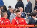 Gala dello Sport Mantovano 2018 Web Radio 5 (68)