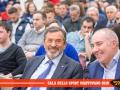 Gala dello Sport Mantovano 2018 Web Radio 5 (69)