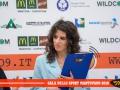 Gala dello Sport Mantovano 2018 Web Radio 5 (74)